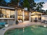 17 Kennedy Place Bayview, NSW 2104
