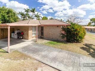 1 Echo Court Marsden , QLD, 4132