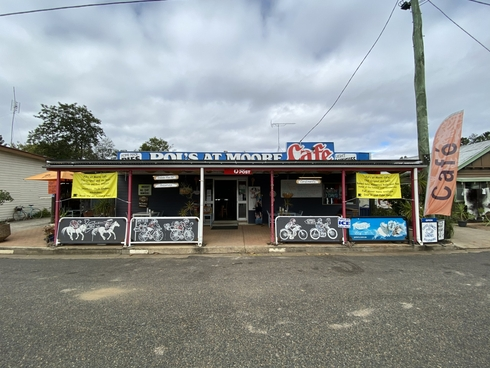 7 Main Street Moore, QLD 4314
