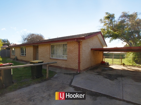 12A Belconnen Way Page, ACT 2614