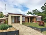 120 Baynes Street Wondai, QLD 4606