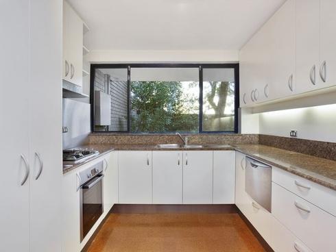 131 Darling Street Balmain, NSW 2041