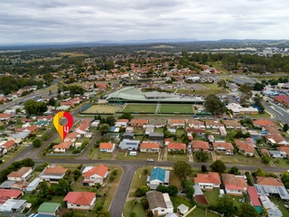 25 Melbee Street Rutherford, NSW 2320