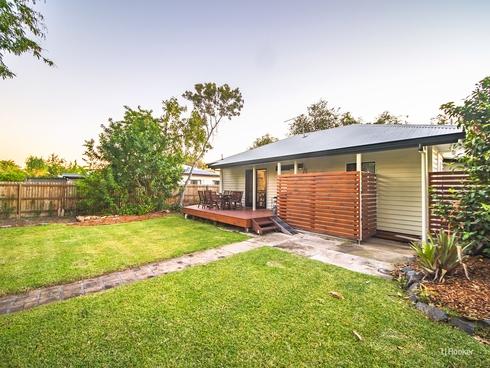 262 Hutton Street Berserker, QLD 4701