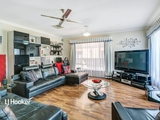 22 Orlando Avenue Hampstead Gardens, SA 5086