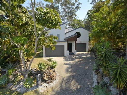 67 Ware Drive Currumbin Waters, QLD 4223
