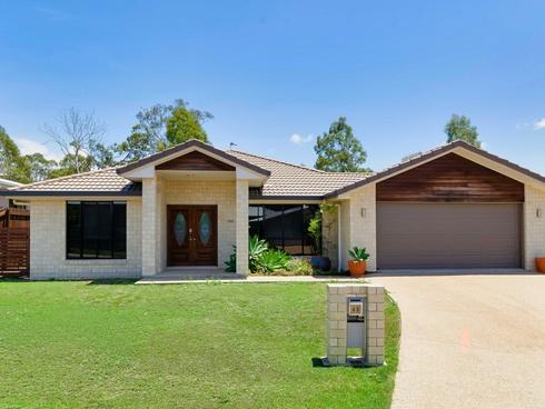 48 Cavella Drive Glen Eden, QLD 4680