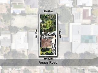 2 Angas Road Magill , SA, 5072
