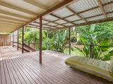 17 Forestry Road Springbrook, QLD 4213