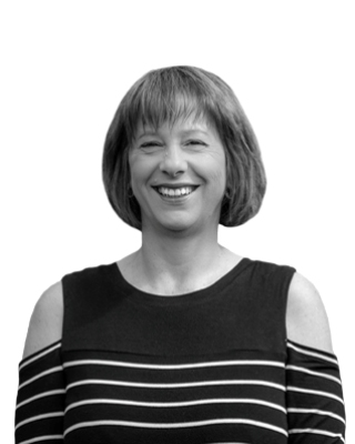 Maria Nielsen profile image