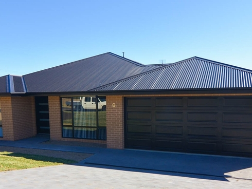 8 Eucalypt Place Lithgow, NSW 2790