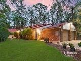 10 Sanderling Drive Warner, QLD 4500