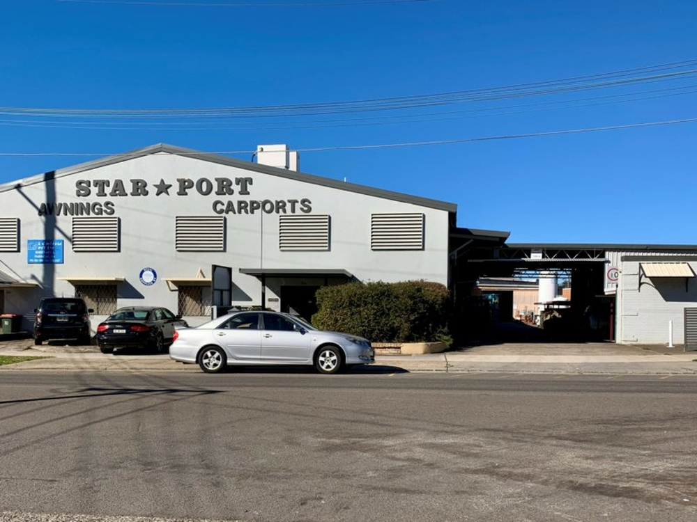 34 Norman Street Peakhurst, NSW 2210