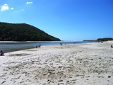 27/1374 Gold Coast Highway Palm Beach, QLD 4221