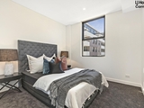 401/749 Canterbury Road Belmore, NSW 2192