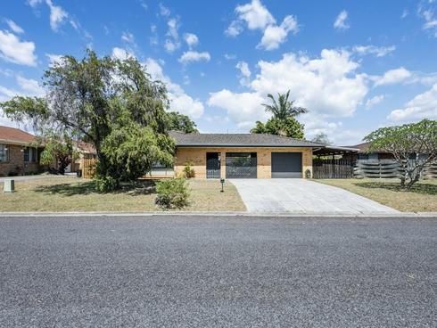 6 Melville Street Iluka, NSW 2466