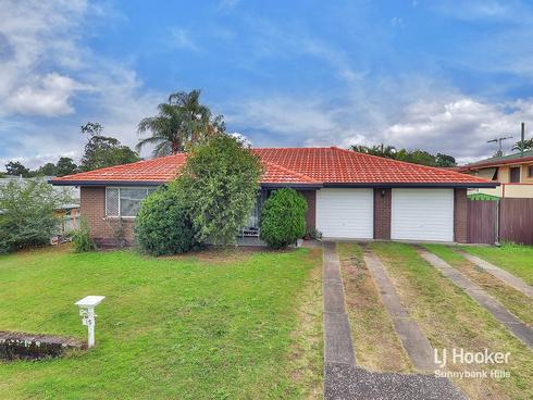 15 Capparis Street Algester, QLD 4115