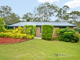 23 Rogers Avenue Beenleigh, QLD 4207