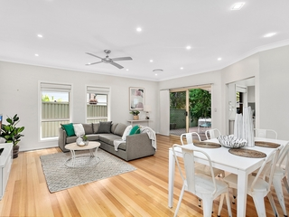 68 Manchester Road Gymea , NSW, 2227