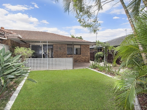 1/73 Treeview Drive Burleigh Waters, QLD 4220