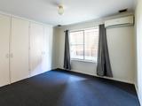 70 Greenore Street Bracken Ridge, QLD 4017