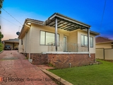21 Hawksview Street Merrylands, NSW 2160