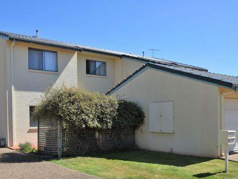 4 Old Barracks Lane Young, NSW 2594