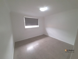 25B Lomond Street Guildford West, NSW 2161