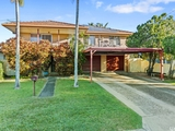 13 Hibiscus Avenue Redcliffe, QLD 4020