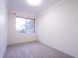 1/24 Mckern Street Campsie, NSW 2194
