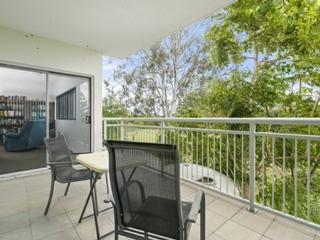 Unit 7/60-66 Elliott Street Caboolture , QLD, 4510