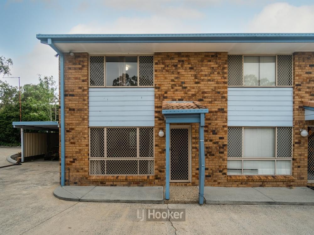9/696 Kingston Road Loganlea, QLD 4131