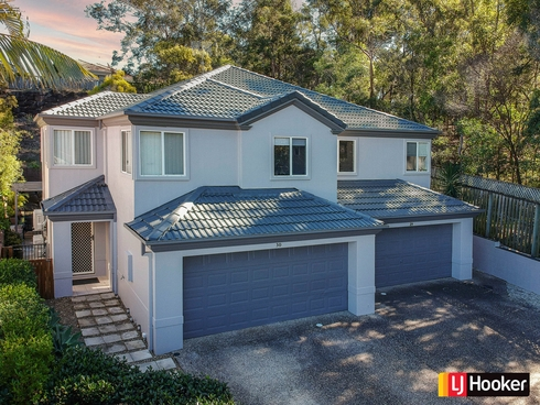 30/31 Langport Parade Mudgeeraba, QLD 4213