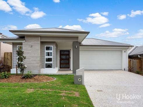 198 Darlington Drive Yarrabilba, QLD 4207