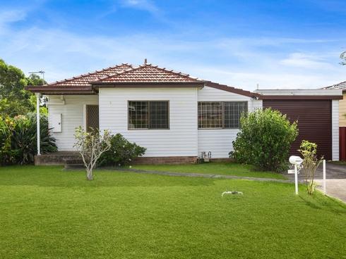 10 Carr Street Towradgi, NSW 2518