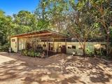 36B Waranga Crescent Burringbar, NSW 2483