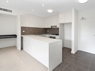 9/24 Waratah Street Mona Vale , NSW, 2103