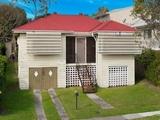 61 Sizer Street Everton Park, QLD 4053