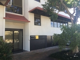 Suite 3/26 Gordon Street Coffs Harbour, NSW 2450