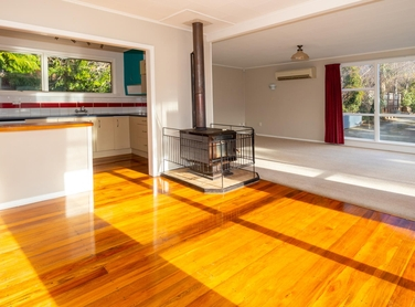 12B Baker Street West Endproperty carousel image