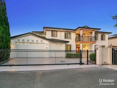 123 Turton Street Sunnybank, QLD 4109