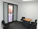 4/1-5 Jacobs Street Bankstown, NSW 2200