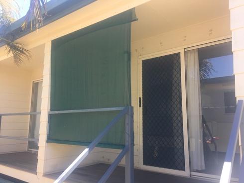 4/175 Camooweal Street Mount Isa, QLD 4825