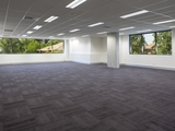 First Floor/10-12 Lonsdale Street Braddon, ACT 2612