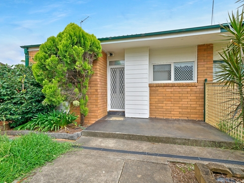 11 Green Lane Bradbury, NSW 2560