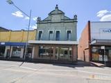 124 Main Street Lithgow, NSW 2790