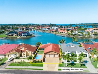 39 Burns Point Ferry Road West Ballina , NSW, 2478