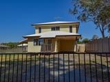 4 Breeze Street Russell Island, QLD 4184