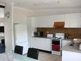 78 Achilles Street Nelson Bay, NSW 2315
