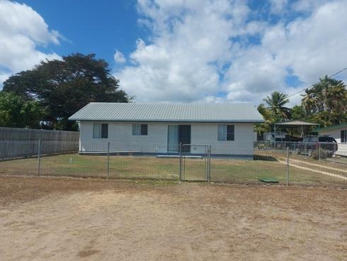 47 Lascelles Street Merinda, QLD 4805